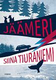 Cover for Jäämeri