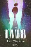 Cover for Hovnarren