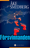 Cover for Försvinnanden