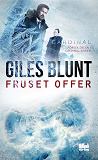 Cover for Fruset offer