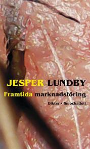 Cover for Framtida marknadsföring