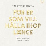 Cover for Relationsbibeln