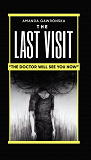 Cover for The Last Visit