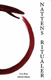 Cover for Nattens ritualer