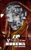 Cover for Poronkusema