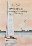 Cover for Trygg hamn: en bok om att bygga självkänsla och skapa lycka från början