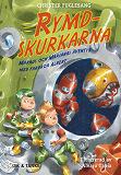 Cover for Rymdskurkarna :