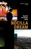 Cover for Nocilla dream