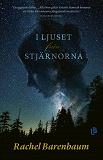 Cover for I ljuset från stjärnorna