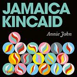 Cover for Annie John