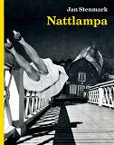 Cover for Nattlampa