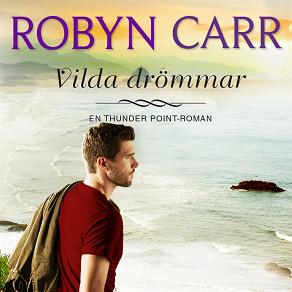 Cover for Vilda drömmar