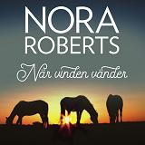 Cover for När vinden vänder