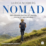 Cover for Nomad