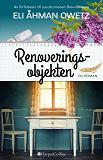 Cover for Renoveringsobjekten