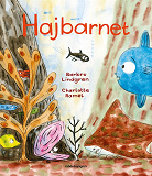Cover for Hajbarnet