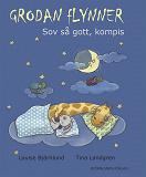 Cover for Grodan Flynner : Sov så gott, kompis
