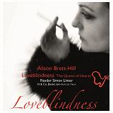 Cover for Loveblindness
