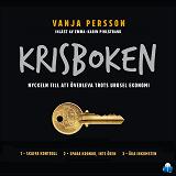 Cover for Krisboken