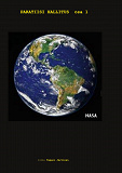 Cover for Paratiisi hallitus osa 1