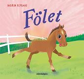 Cover for Fölet