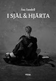 Cover for I själ & hjärta