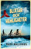 Cover for Blixtar och hemligheter