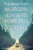 Cover for Morgondagens post till Vidhäll