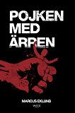 Cover for Pojken med ärren