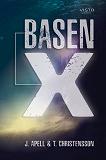 Cover for Basen-X