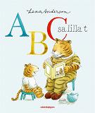 Cover for ABC sa lilla t