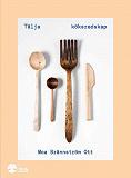 Cover for Tälja köksredskap