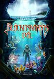 Cover for Bläckfiskarnas dal