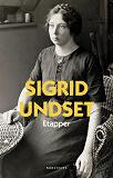 Cover for Etapper