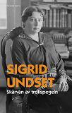 Cover for Skärvan av trollspegeln