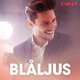 Cover for Blåljus