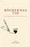 Cover for Böckernas tid