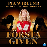 Cover for Första given