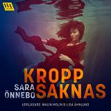 Cover for Kropp saknas