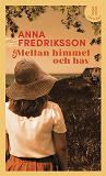 Cover for Mellan himmel och hav (lättläst)