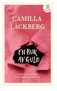 Cover for En bur av guld (lättläst)