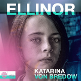 Cover for Ellinor