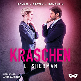 Cover for Kraschen