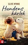 Cover for Hundens kärlek