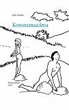 Cover for Koronamaailma: Poikkeusaikojen runot