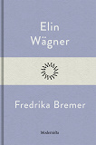 Cover for Fredrika Bremer
