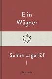 Cover for Selma Lagerlöf I