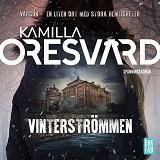 Cover for Vinterströmmen