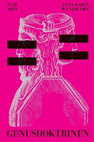 Cover for Genusdoktrinen