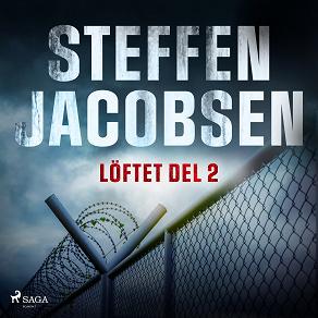 Cover for Löftet del 2